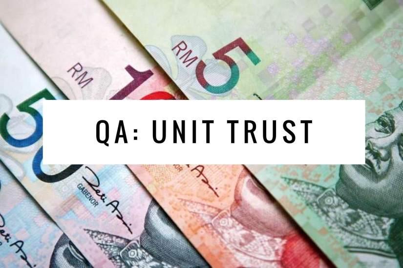 ariff-shah-unit-trust