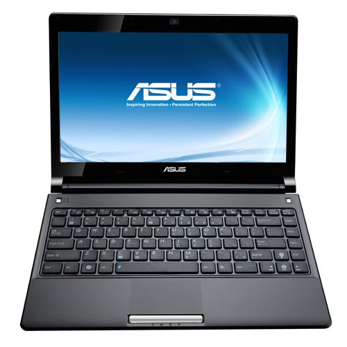 Kelemahan Notebook Asus Core I5 Notebook Terbarukomputer Terbaik Laptop Murah Kualitas Spesifikasi Intel Core I5 460m 253ghz Up To 28ghz With Intel