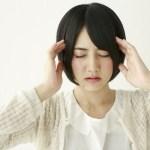 頭痛や肩こり、首コリ、目の奥の辛さの原因筋の後頭下筋群の解剖学と目の疲れと肩こりの改善