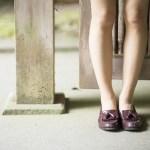 「O脚矯正のマル秘テクニック」横須賀整体スタジオの痛くない整体法