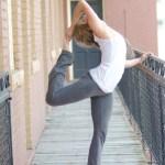 「脊柱管狭窄症など腰の痛みの原因筋の調整はお腹から?」筋膜リリース
