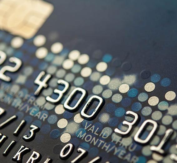 Payment Gateway - ARI
