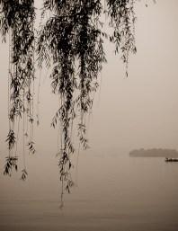 Shanghai & West Lake, Hangzhou Photos