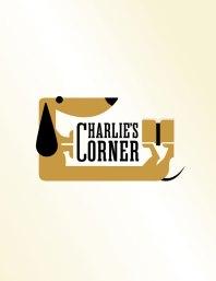 Charlies Corner