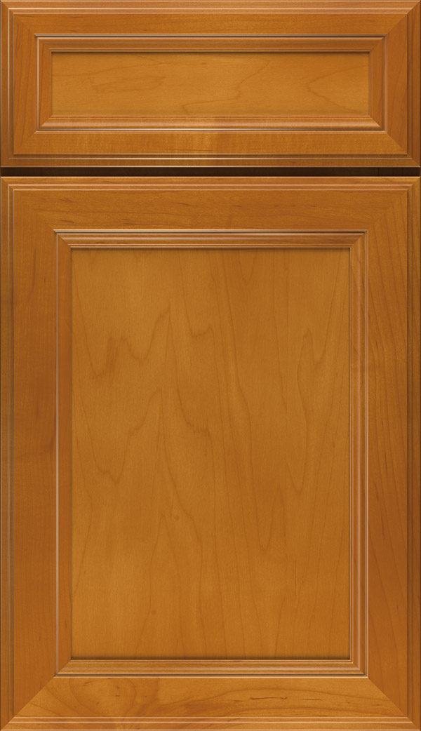 Flat Panel Cabinets Wentworth - Flat Panel Cabinet Doors - Aristokraft