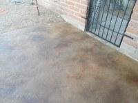 tucson concrete finishes | Decorative Concrete Flooring ...