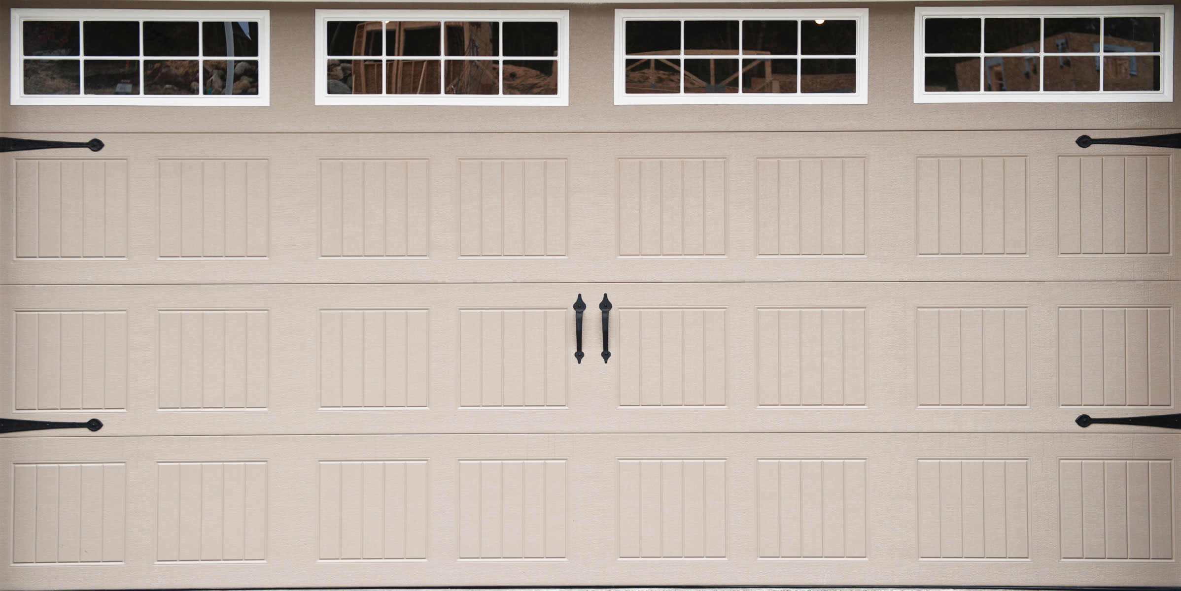 Garage Door Repair Queen Creek Az Garage Door Repair Phoenix Az Arizona Garage Door Service