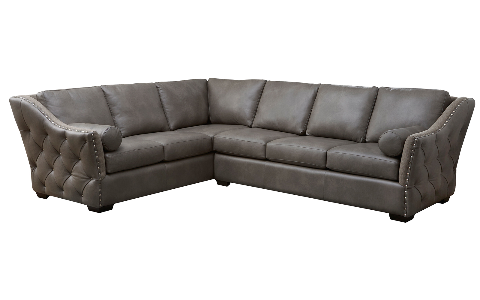 Sofa Brisbane Brisbane Sofa Available Arizona Leather Interiors