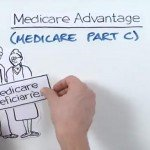 Medicare Advantage Up