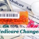 Here's How Medicare Is Changing in 2017