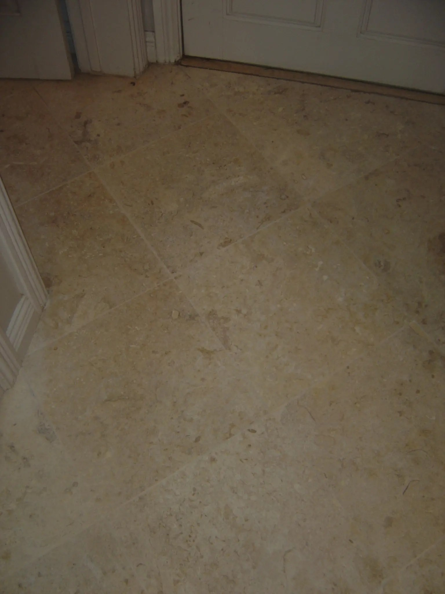 Travertine Countertop Care Travertine Tile Grout Lines Tile Design Ideas