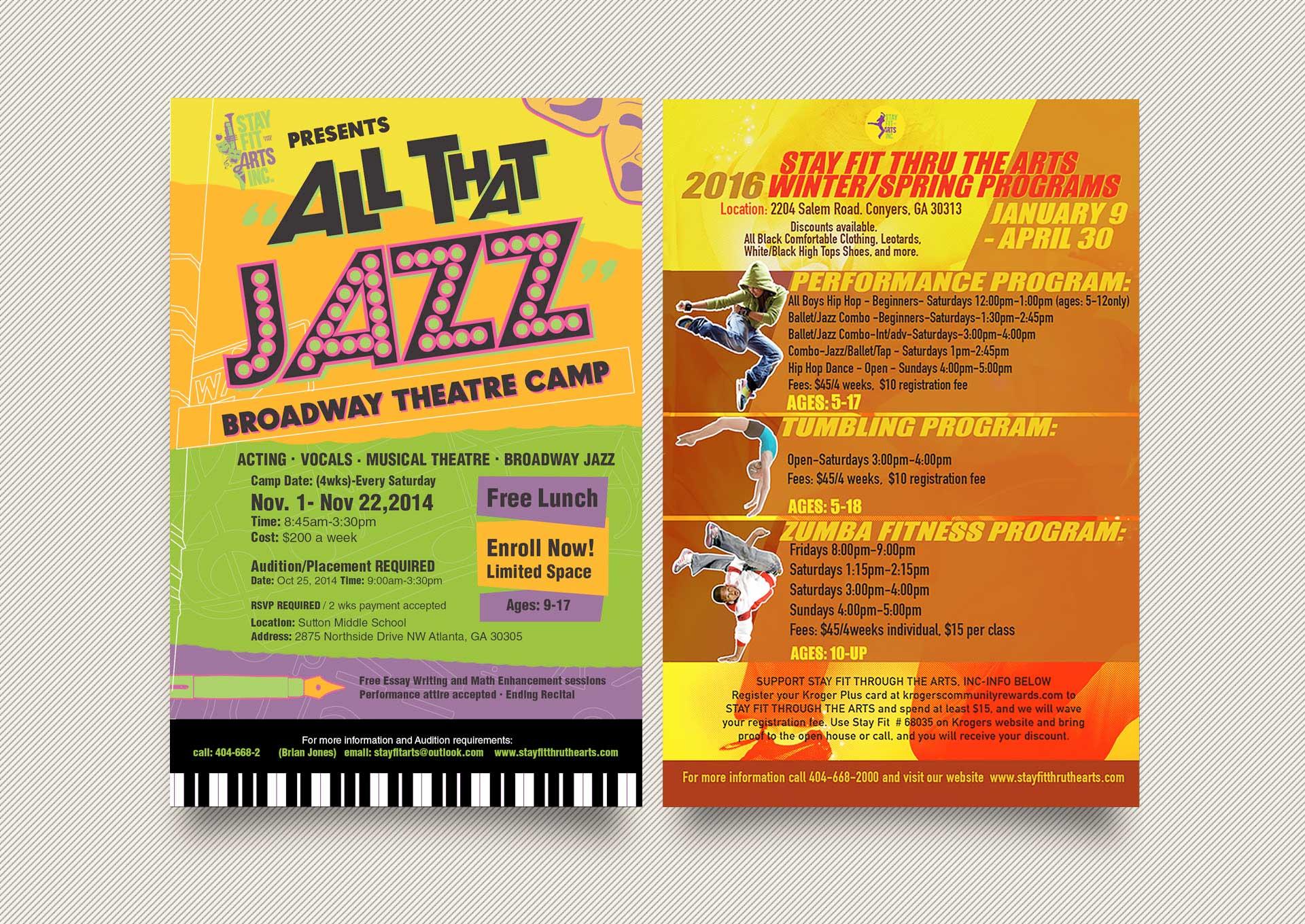 Poster design fee marketing event flyer design poster design