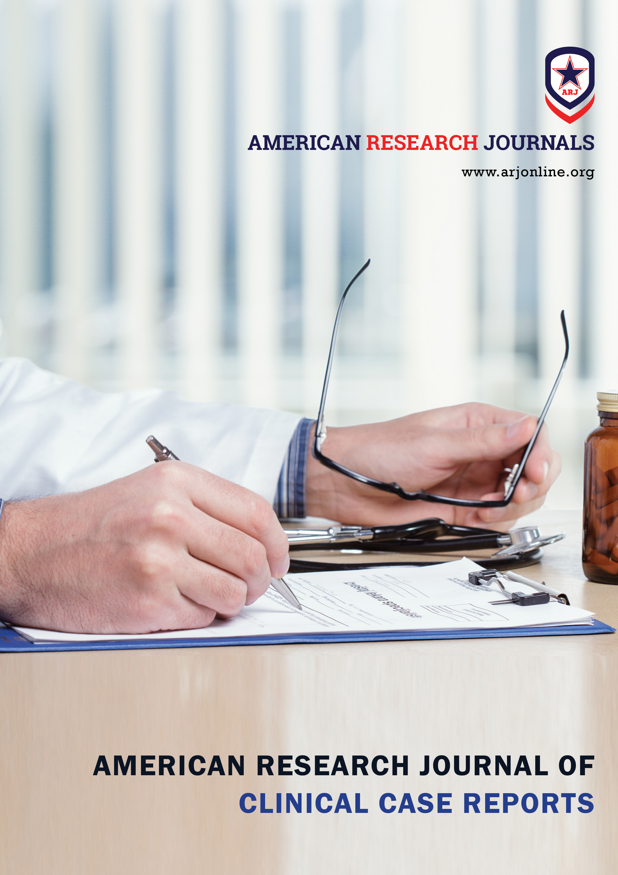 Journal Of Clinical Open Access Journals Agriculture Science Medical Journals