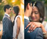 ArjunKartha-indian-wedding-photography-showcase-21
