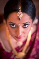 ArjunKartha-indian-wedding-photography-showcase-24