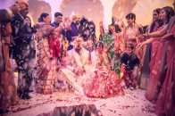 ArjunKartha-indian-wedding-photography-showcase-27