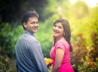 ArjunKartha-indian-wedding-photography-showcase-40