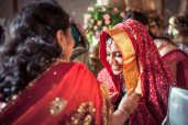 ArjunKartha-indian-wedding-photography-showcase-41