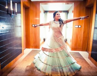 ArjunKartha-indian-wedding-photography-showcase-44
