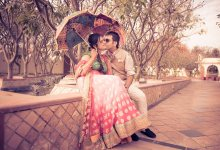 ArjunKartha-indian-wedding-photography-showcase-49