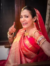 ArjunKartha-indian-wedding-photography-showcase-71