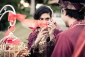 ArjunKartha-indian-wedding-photography-showcase-73