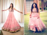 ArjunKartha-indian-wedding-photography-showcase-9