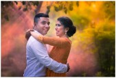 akp-candid-wedding-photography-showcase-2015-1
