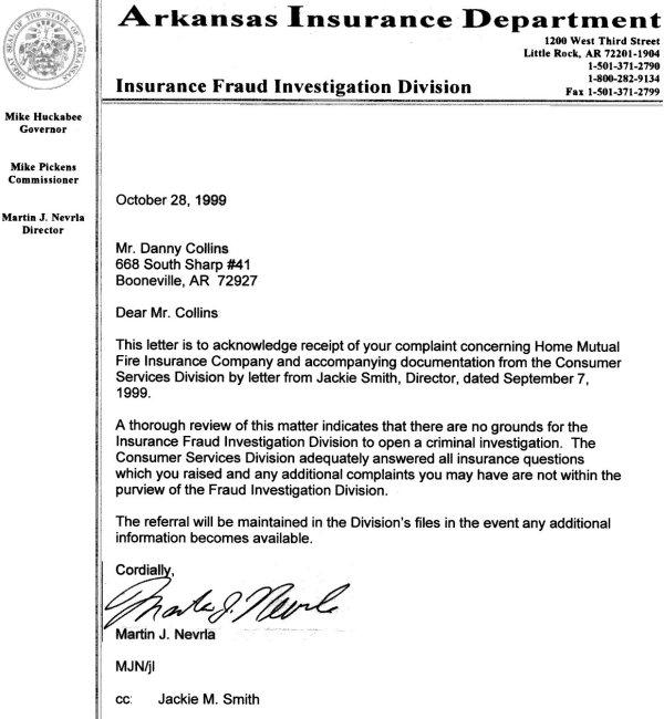 corporate investigator cover letter | node2004-resume-template ...