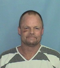 Dennis Carlisle 46 of Paris arrested for Breaking or Entering and Theft of Property 140915