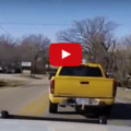 dash-cam-posted-of-lawrence-county-police-chase-ending-in-crash