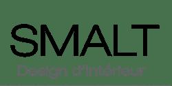 Atelier d'architectes Alpes Maritimes
