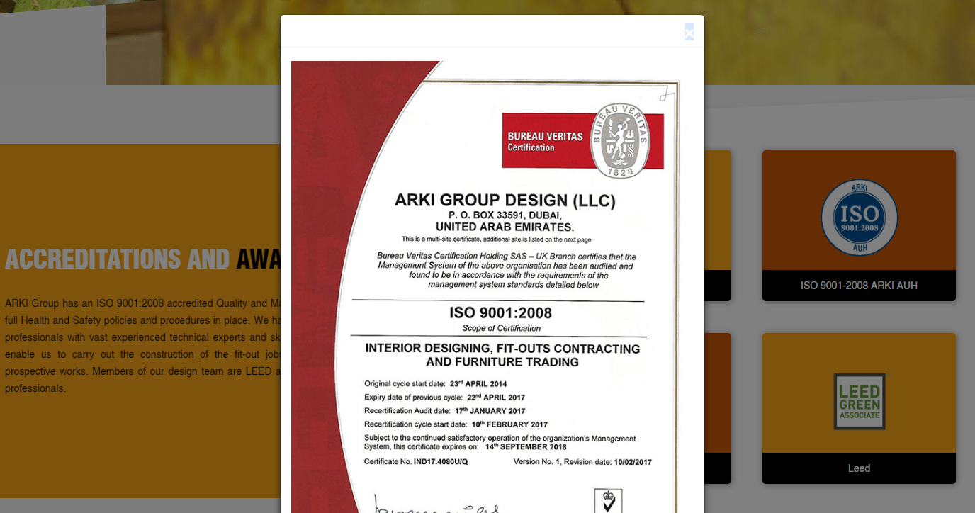 Design Bureau Llc About Arki Group Arki Group