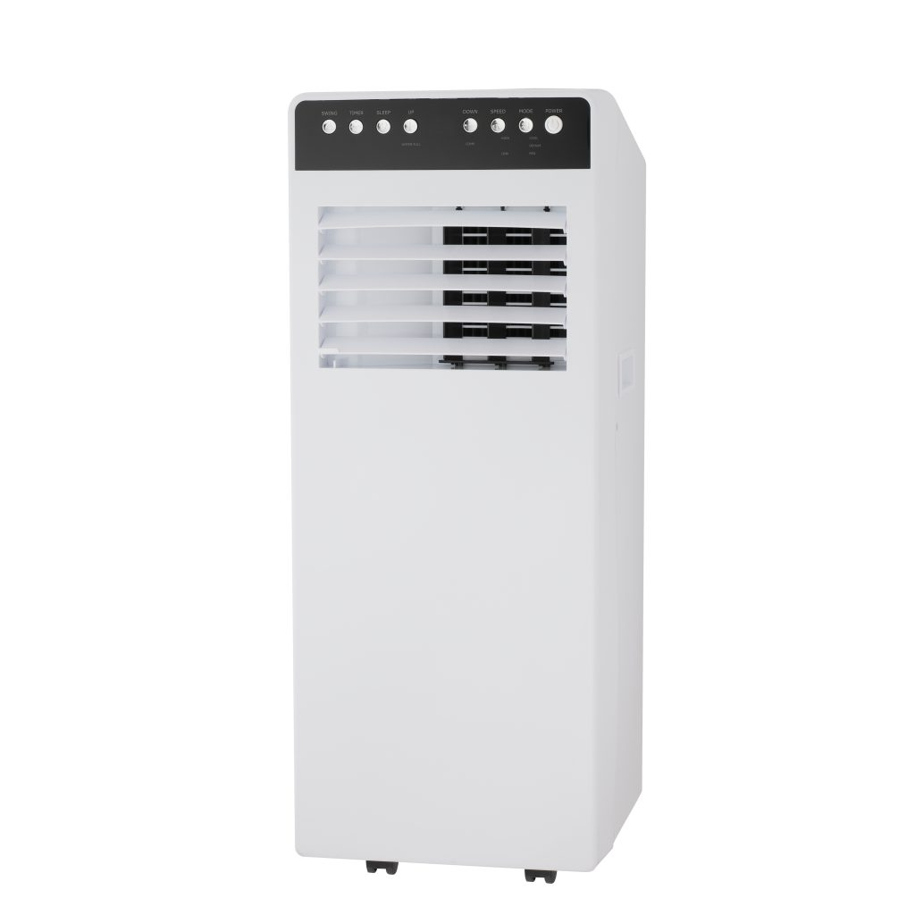 Portable Air Conditioner 12000 Btu 12000btu Portable Air Conditioner Arlec Uk