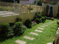 Win idea: Grotto landscaping designs philippines