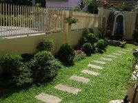 Win idea: Grotto landscaping designs philippines