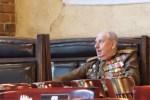 Grosser Vaterländischer Krieg