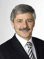 conti-carlo-2009-142