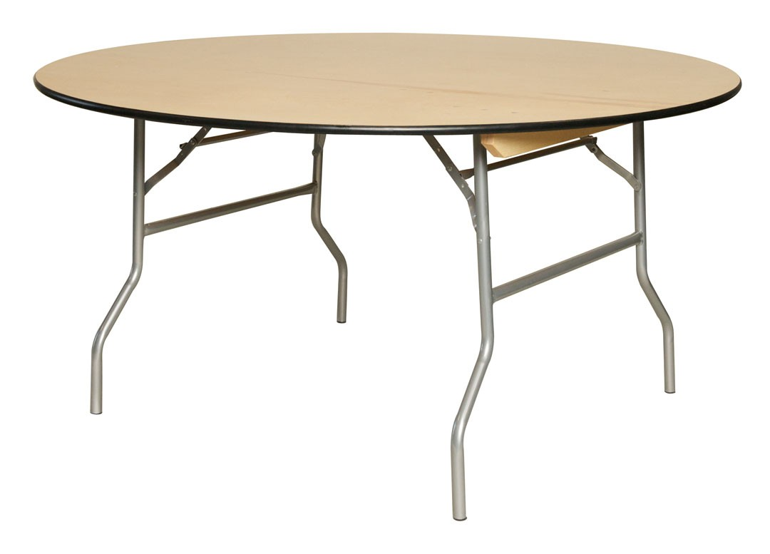 Round Table Seats 10 Round Banquet Table 8 Seat 10 Seat Round Wood Table 60