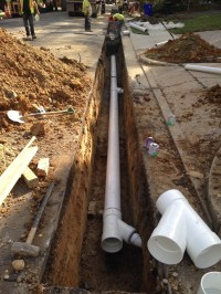 Stormwater Archives - Environment