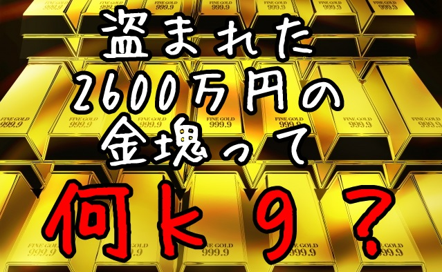 2b58ba39ddc37ef3e8db0184c5a4ba7c_s