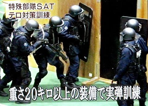 53edff57-s
