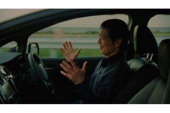 矢沢永吉が氣志團万博に乗り付けた高級車の車種は?愛車遍歴も!