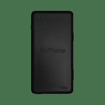 nophone_large