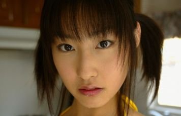 佐藤寛子の妹の写真や画像は?アイドルの奄美大島移住のキッカケ!