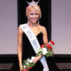 savvy-miss-arkansas