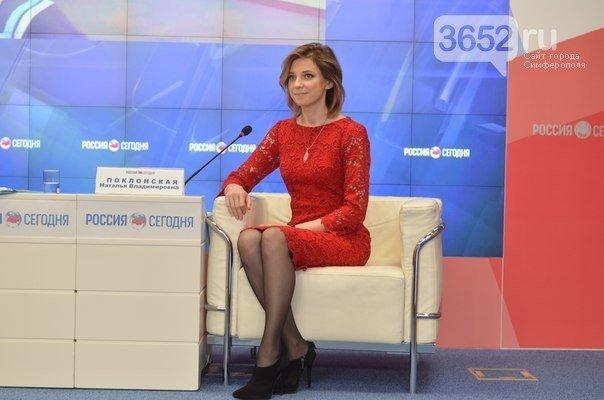susplstvo_poklonskaya-ya-odna-iz-samyh-schastlivyh-krymchanok-dlya-menya-18-marta-dvoynoy-prazdnik-foto_992