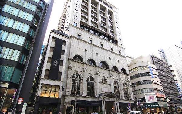 堂島ホテルの閉館理由は本当に老朽化?建物の今後の活用は