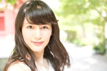 渡邉麻美子のプロフィールや写真等!ミス慶応ファイナリスト2016が・・・