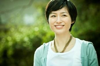 平田薫のフライデー写真とは?自縄シーンや巻末グラビアの袋とじ?